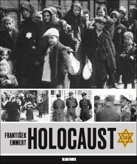 Holocaust - František Emmert