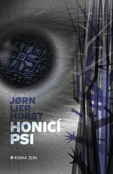 Honicí psi - Jørn Lier Horst