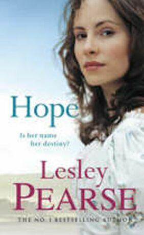 Hope - Lesley Pearse