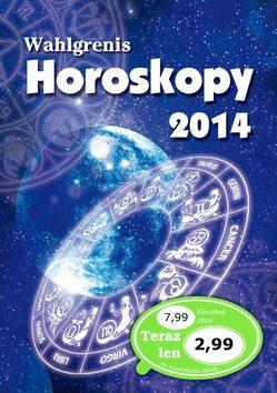 Horoskopy 2014 - Wahlgrenis
