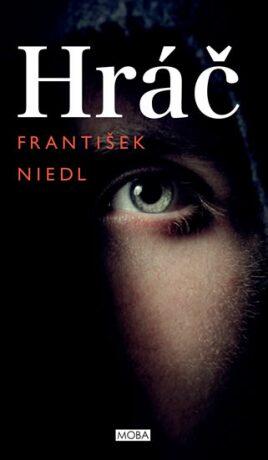 Hráč - František Niedl