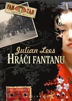 Hráči fantanu - Julian Lees
