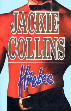 Hřebec - Jackie Collins