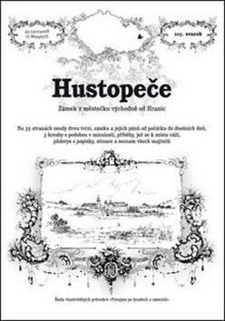 Hustopeče - Rostislav Vojkovský, Ladislav Juroš