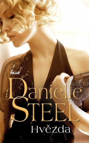 Hvězda - Danielle Steel