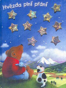 Hvězda plní přání -