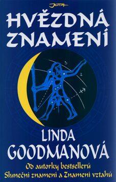 Hvězdná znamení - Linda Goodmanová
