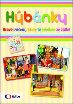 Hýbánky - Zdeněk Král, Yveta Voráčová