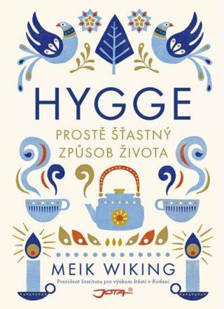 Hygge - Meik Wiking