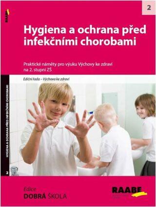 Hygiena a ochrana před infekčními chorobami - neuveden