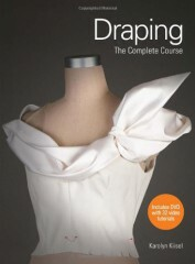 Draping - Karolyn Kiisel