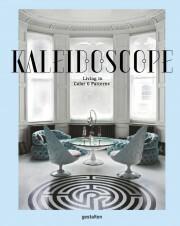 Kaleidoscope: Living in Color and Ornamentation - Kolektiv