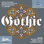 Gothic Patterns -