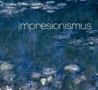 Impresionismus - neuveden