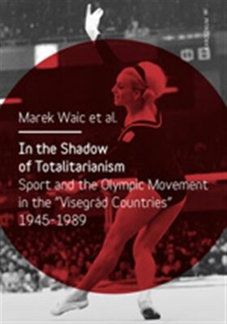 In the Shadow of Totalitarism - Marek Waic