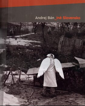 Iné Slovensko - Andrej Bán