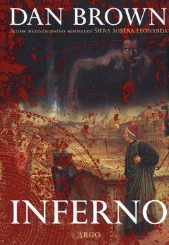 Argo Inferno - Dan Brown