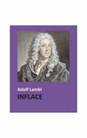 Inflace - Lambl Adolf