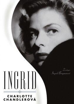 Ingrid - Charlotte Chandlerová