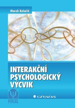 Interakční psychologický výcvik - Marek Kolařík