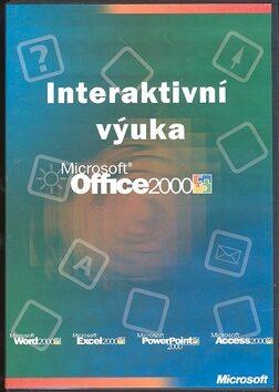 Interaktivní výuka MS Office -