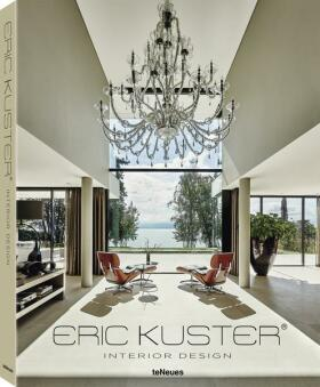 Interior Design - Eric Kuster
