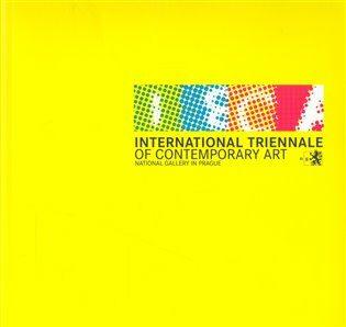 International Triennale of Contemporary Art 2008 -
