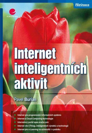 Internet inteligentních aktivit - Pavel Burian - e-kniha