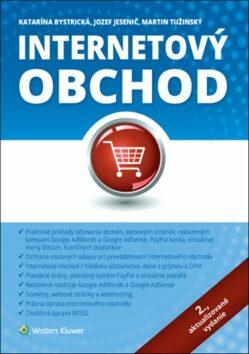 Internetový obchod - Kolektiv