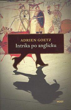 Intrika po anglicku - Adrian Goetz
