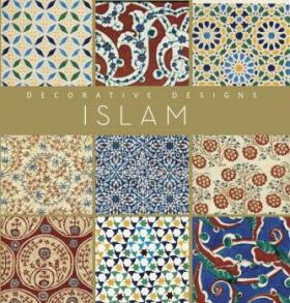 Islam - Decorative Design -