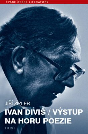 Ivan Diviš - Jiří Zizler