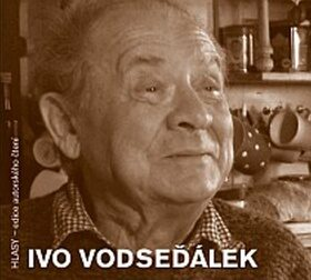 Ivo Vodseďálek - Ivo Vodseďálek