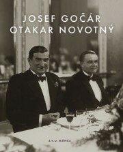 Josef Gočár/Otakar Novotný - V. U. MÁNES S.