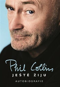Ještě žiju - Phil Collins
