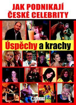 Jak podnikají české celebrity - Josef Chuchma