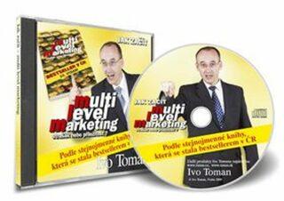 Jak začít multilevel marketing - Ivo Toman