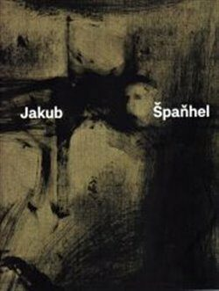 Jakub Špaňhel - Jiří Přibáň, Jakub Špaňhel