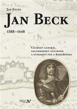Jan Beck (1588–1648) - Jan Kilián