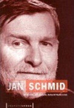 Jan Schmid - Jan Dvořák,Jaroslav Etlík,Bohumil Nuska,