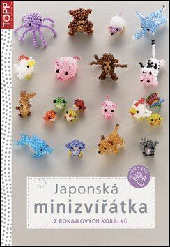 Japonská minizvířátka -