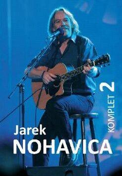 Jarek Nohavica -