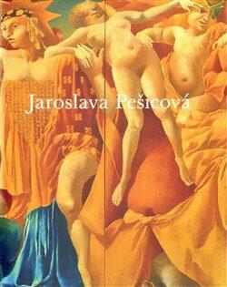 Jaroslava Pešicová - Kolektiv