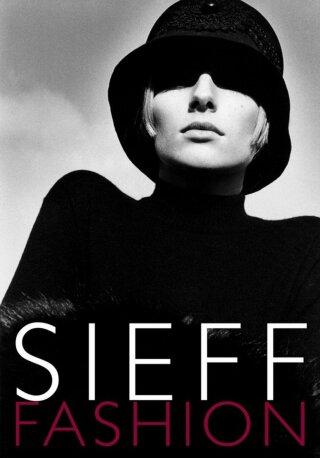Jeanloup Sieff: Fashion 1960–2000 - Sieff