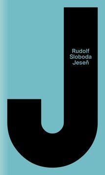 Jeseň - Rudolf Sloboda