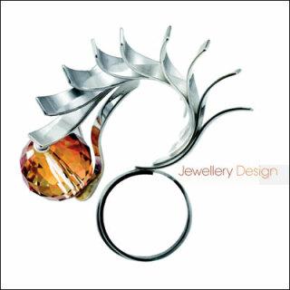 Jewelry Design -