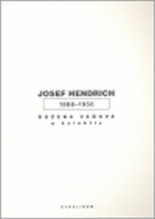 Josef Hendrich - Kolektiv