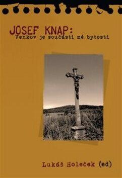 Josef Knap - Lukáš Holeček,