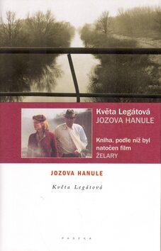 Jozova Hanule - Květa Legátová