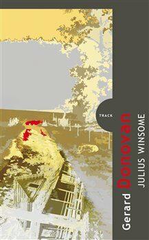 Julius Winsome - Donovan Gerard